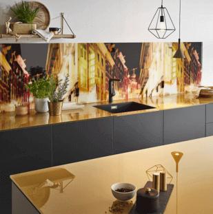 Lechner Arbeitsplatten lechner deine arbeitsplatte küchenfinder