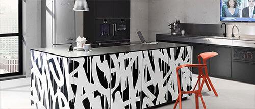Neo Küche von Nolte