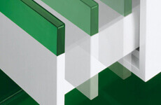 Grass Küchenbeschläge - Produkte - Komfort-Systeme