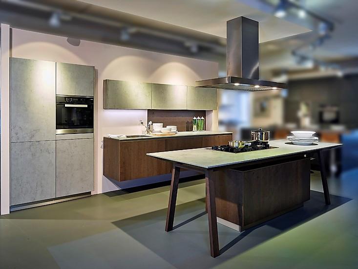 Küchenangebote wien  Küchen-Angebote: Abverkauf von Ausstellungsküchen und Musterküchen ...