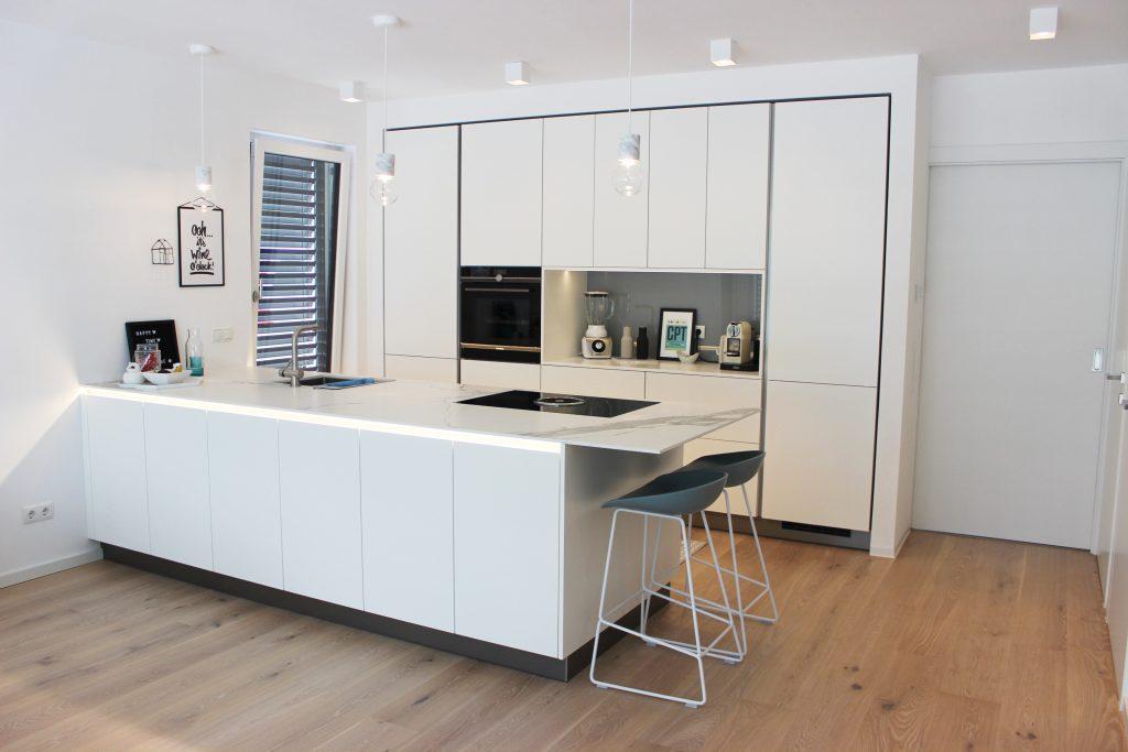 Küchen Design Keglevits » Küchenfinder