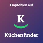 Küchenfinder