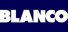 Blanco Österreich