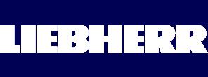 Liebherr Österreich