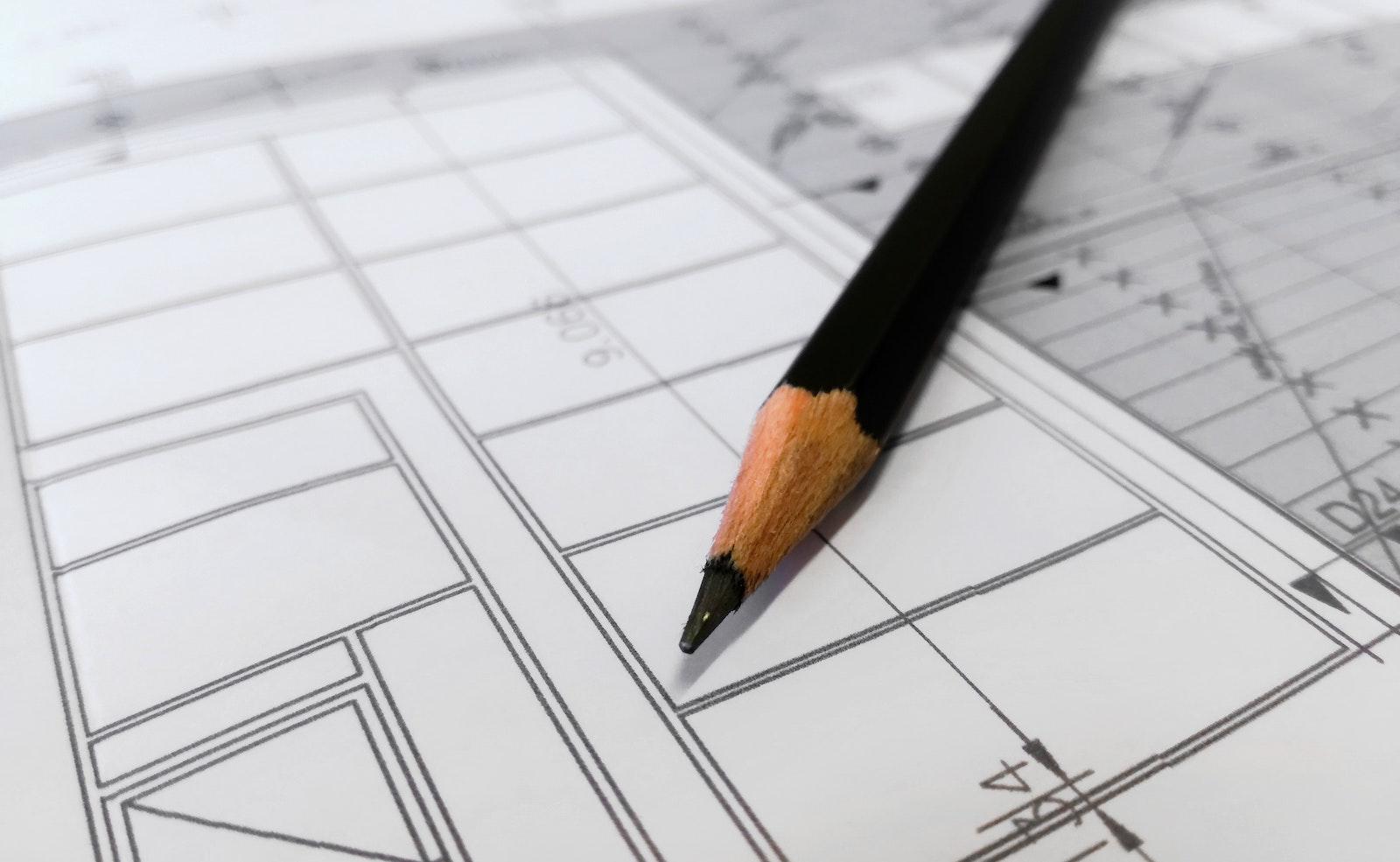 Schritt für Schritt zur neuen Küche: Wie läuft eine Küchenplanung ab?