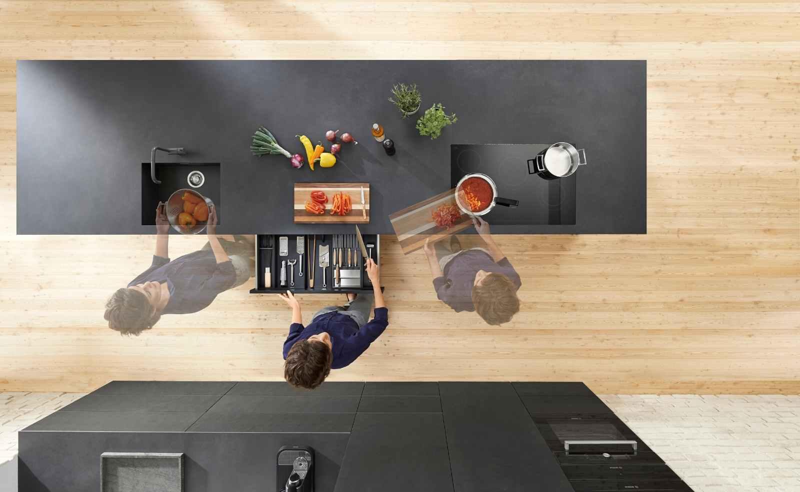 10 hilfreiche Tipps für deinen Küchenkauf