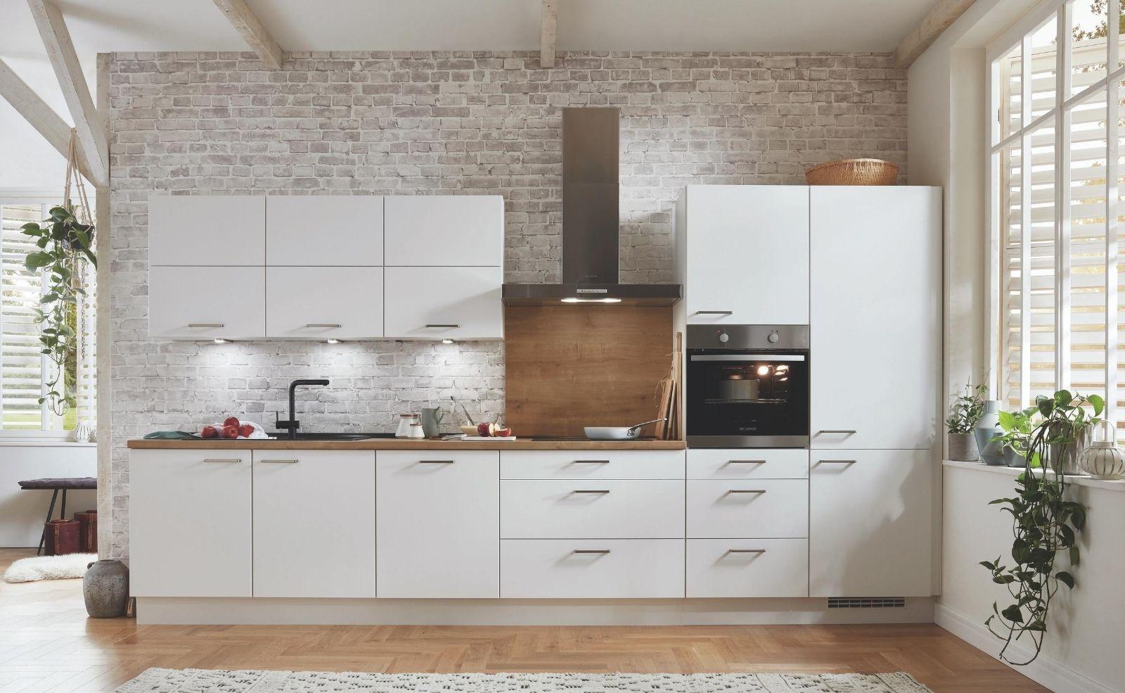 Küchen online planen und kaufen