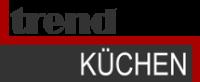 trend-kuechen-wien-logo.png