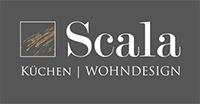 scala-kuechen-wohndesign-dornbirn-logo.png
