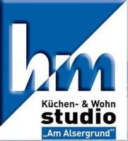 hm-kuechen-wohnstudio-wien-logo.jpg