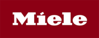 Miele Küchengeräte Logo