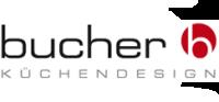 bucher-kuechendesign-winen-logo.png
