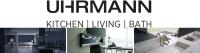 uhrmann-kuechenstudio-linz-logo.png