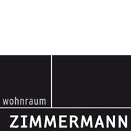 karnische massiv mobel 9632 kirchbach