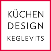 kuechendesign-keglevits-wien-logo.png