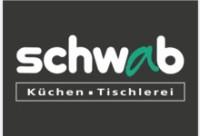 schwab-kuechen-logo.jpg