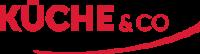 kuecheco-logo.png