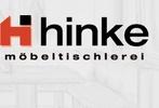 hinke-moebeltischlerei-taufkirchen-logo.jpg