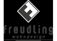 Holzdesign kofler christian k chenfinder for Wohndesign freudling