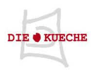 die_kueche_andreasschneider-fusach-logo.png