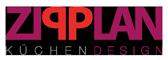 zipplan-kuechenstudio-schwechat-logo.png