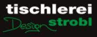 tischlerei-strob-design-logo.png