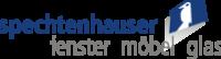 spechtenhauser-kuechen-innsbruck-logo.png