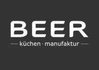 LogoBEER.km_ws_M_h500px.jpg