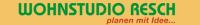 wohnstudio-resch-sankt-johann-logo.png